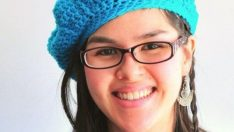 Crochet Beret Patterns