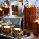 handmade-decorative-candle-holders