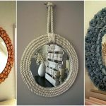 handmade-decorative-mirrors-models
