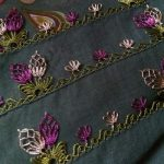 needlework-new-patterns