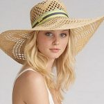 summer-hat-models-women