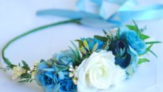20 Ideas for Your Bridal Flower Handmade