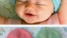 Baby Crochet Patterns Best İdeas +39