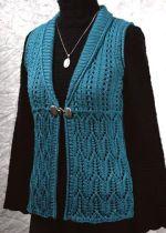 Hand Knitting Women's Sweaters (18)