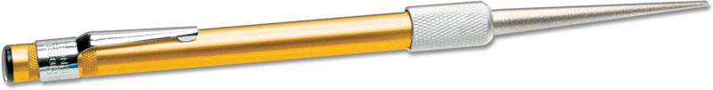 Smiths Diamond Retractable Sharpener