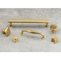 satin brass cabinet pulls | Roselawnlutheran