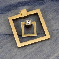 Alno Creations Cabinet Hardware | Cabinets Matttroy