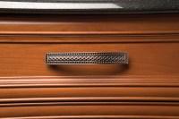 Tuscan Bronze Cabinet Hardware   Cabinets Matttroy