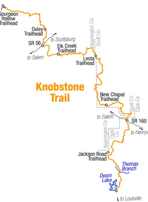 knobstone-trail-section