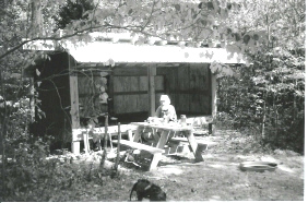 tecumseh-pic6