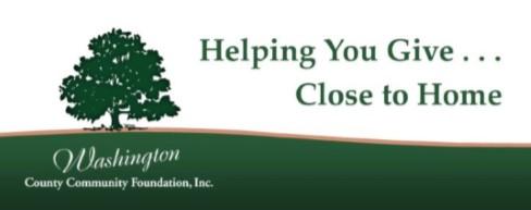 Community Foundation of Washington County