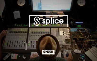 Colabora con otros productores en línea