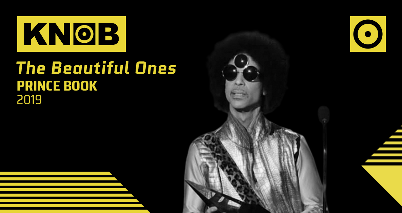 Principio y final de la leyenda de Prince
