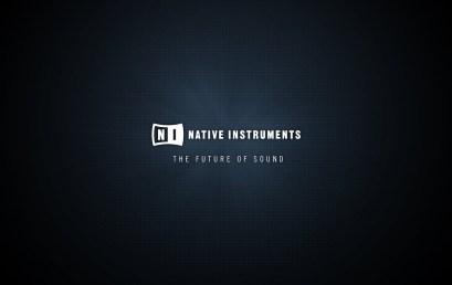 Native Instruments descontinuará varios de sus productos