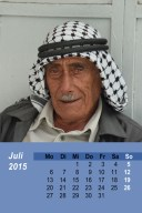 07-2015-web