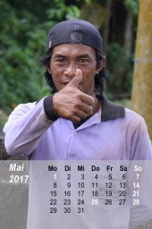05-2017web