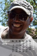 08-2018-web