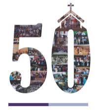 Logo50Jahre