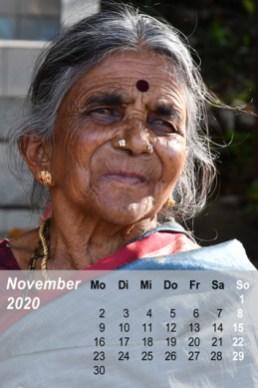 11-2020-web