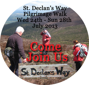 SDW-Come-Join-Us