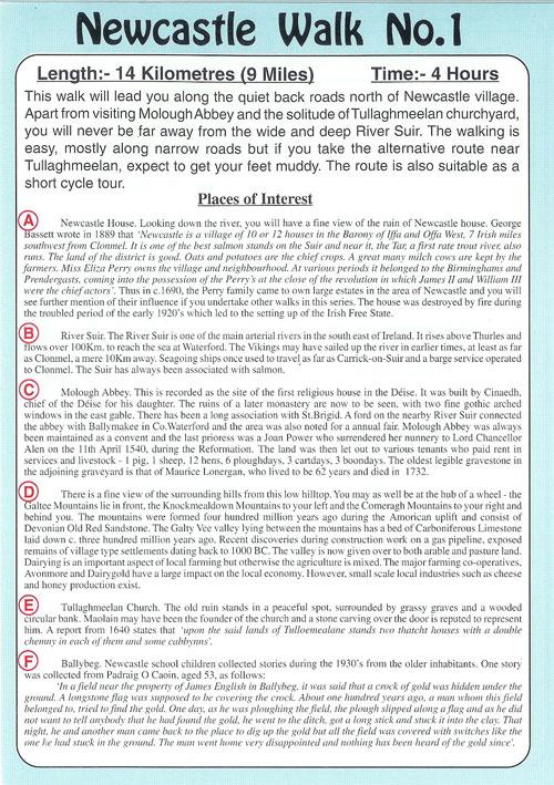 Tullaghmeelan-walk-Text