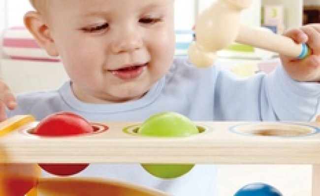 Babies Toddlers Wooden Toys Online Natural Wooden Toys