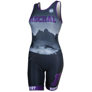 paschal high school wrestling