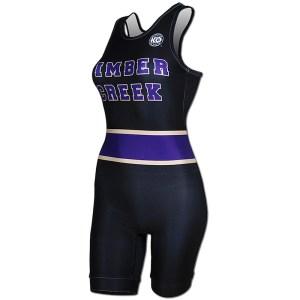 timber creek high school wrestling