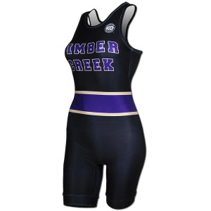 timber creek high school wrestling