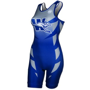 weatherford high school wrestling