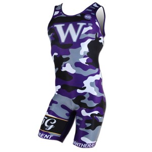 weslaco high school wrestling