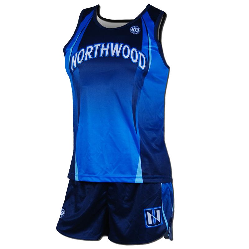 Northwood (men's)