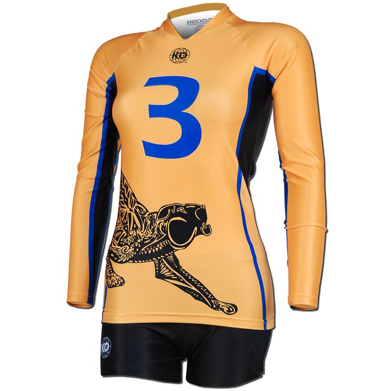 pflugerville-high-school-volleyball-jersey