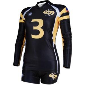 sabotage-volleyball-club-jersey