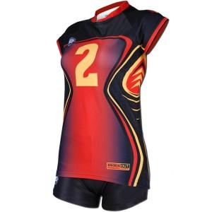 waikato-volleyball-uniform