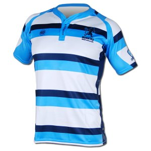 misawa-snow-devils-rugby-jersey