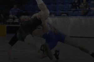 Knockout Wrestling Singlets