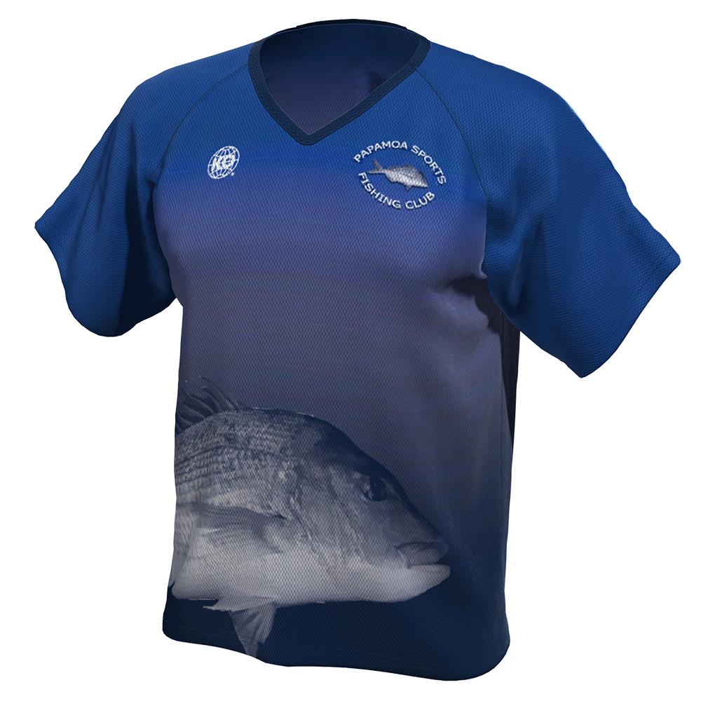 Papamoa Sport Fishing Club