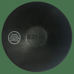 Vinex Disc