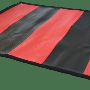 Long jump mat
