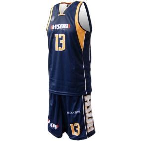 hsob-basketball