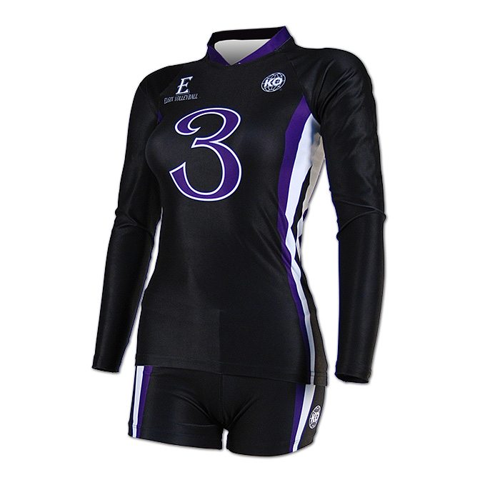 Elgin HS (Black)
