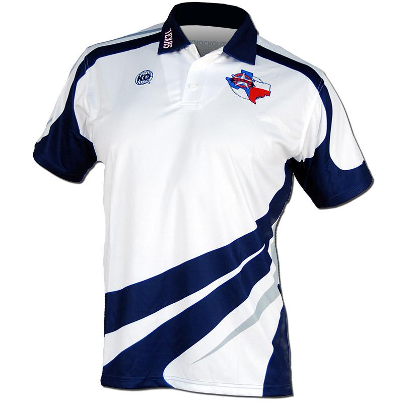 Texas National Team 2016