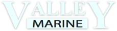 Valley Marine Supply