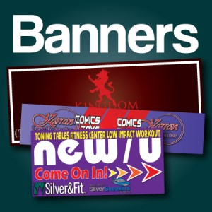 KD-Solusions-P&S-1 Banners