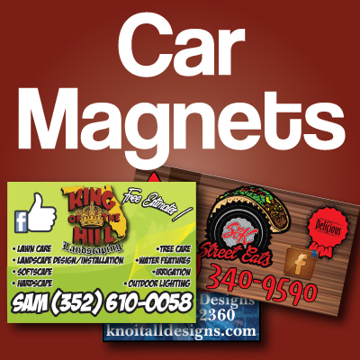 KD-Solusions-P&S-3 Car Magnets