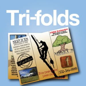 KD-Solutions-P&S-7 Tri-fold