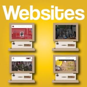 KD-Solutions-P&S-9 Websites