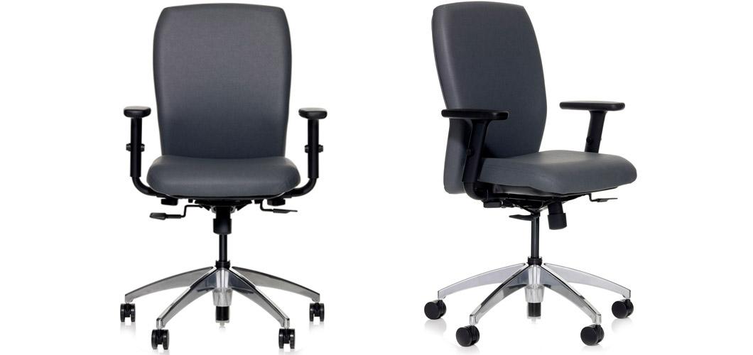 EWC Pro Task Chair
