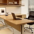 With generation by knoll 174 task chair and tubular brno guest chairs
